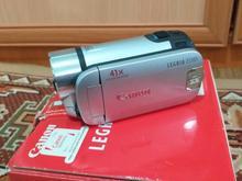 دوربین فیلم برداری canon در شیپور-عکس کوچک