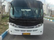 مینی بوس21 سیتراتیپ3 در شیپور-عکس کوچک