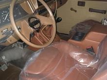 پاترول دو در مدل 66 در شیپور-عکس کوچک