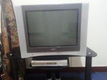 تلویزیون سونی اصل 21اینچ در شیپور-عکس کوچک