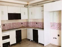 آپارتمان 75 متری نو ساخت  در شیپور-عکس کوچک