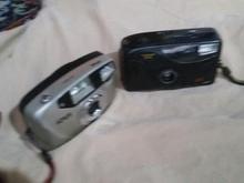 دوربین های قدیمی سالم در شیپور-عکس کوچک