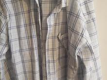 پیراهن چهارخانه مردانه در شیپور-عکس کوچک
