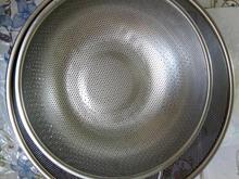 ابکش فلزی نو در شیپور-عکس کوچک