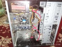 کامپیوتر ddr3 سراوان جالق در شیپور-عکس کوچک