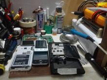 تعمیر موبایل شما با ضمانت و کیفیت بدون دستمزد در شیپور-عکس کوچک