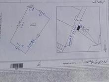 فروش زمین خیابان استاد مطهری257 متر در شیپور-عکس کوچک
