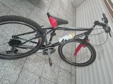 دوچرخه overload در شیپور-عکس کوچک