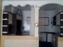 200متر خانه مسکونی  در شیپور-عکس کوچک