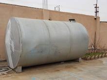 مخزن آب  15000 لیتری در شیپور-عکس کوچک