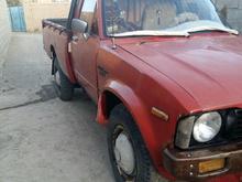 ماشین سالم بدون خرج  در شیپور-عکس کوچک
