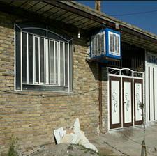140متر ساختمان2نبش با 3دهنه مغازه خرم آباد دره گرم در شیپور-عکس کوچک