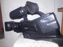 دو عدد دوربین واسه فروش دارم HD1000 و MD10000 در شیپور-عکس کوچک