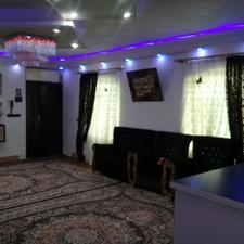 فروش خانه سه طبقه انگشته خط پایین میعاد32 در شیپور-عکس کوچک
