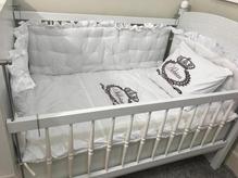 تشک ،گهواره،سیسمونی،سرویس خواب،تخت در شیپور-عکس کوچک