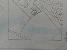 زمین مسکونی  277 متر در شیپور-عکس کوچک