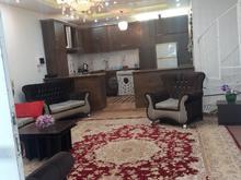 خانه دولکس 100 در شیپور-عکس کوچک
