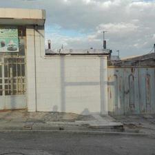 یکباب منزل مسکونی تجاری درشهرک باغموری 150متر در شیپور-عکس کوچک