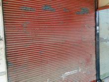تعمیرات درب کرکره های قدیمی در شیپور-عکس کوچک