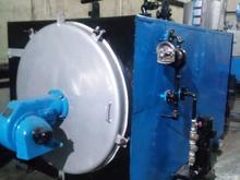 دیگ بخار ساز ، جوشکار و کارگر ساده نیازمندیم در شیپور-عکس کوچک