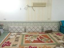 رهن خانه شیک مرکز شهر 180 متر در شیپور-عکس کوچک