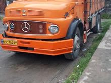 فروش فوری مدل 1313 در شیپور-عکس کوچک