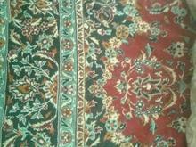 فروش فرش 12 متری در شیپور-عکس کوچک
