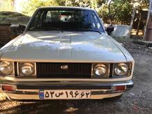 تویوتا کارینا مدل 1978      «09121948604»حق شناس در شیپور-عکس کوچک