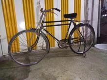 دوچرخه 28 سالم  در شیپور-عکس کوچک