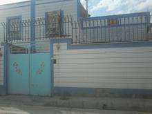 اجاره خانه شیک وزیبا132 متر  در شیپور-عکس کوچک