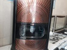 بخاری گاز.  با ((( ۲سال ضمانت )))) در شیپور-عکس کوچک