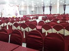 فروش باغ تالار  با متراژ 2 هزار متر با بنا 750 متر در شیپور-عکس کوچک