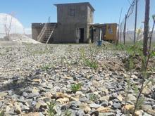 گلخانه خانه وزمین 5000 متر  در شیپور-عکس کوچک