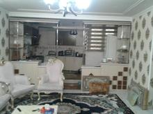 رهن و فروش فوری منزل 80 متری در شیپور-عکس کوچک