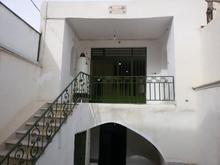 90 متر خانه کلنگی بازسازی شده در درچه   در شیپور-عکس کوچک
