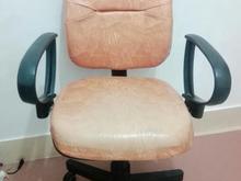 صندلی کامپیوتر و حتی اداری در شیپور-عکس کوچک