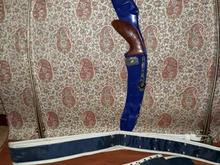 کمان ورزشی نو بدون کارکرد در شیپور-عکس کوچک