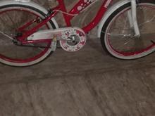 دوچرخه ثابت دست دوم فروشی سالم در شیپور-عکس کوچک