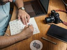طراحی گرافیک و سایت در شیپور-عکس کوچک