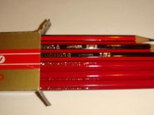 مداد طراحی  فابر کستل-گلد فابر در شیپور-عکس کوچک