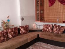 فروش مبل ال در شیپور-عکس کوچک
