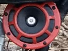 سیگنال موتور صفر در شیپور-عکس کوچک