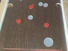 بازی مهیج و زیبای کرمبول دست ساز در شیپور-عکس کوچک