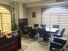 سئو کار / مدیر سایت / تولید محتوا / ادمین شبکه مجازی در شیپور-عکس کوچک