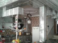 فروش منزل دوطبقه دوکله در شیپور-عکس کوچک