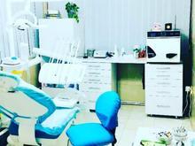دندانپزشکی دکتر مریدی تخفیف ویژه در شیپور-عکس کوچک