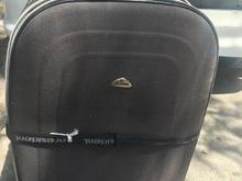 چمدان مسافرتی در شیپور-عکس کوچک