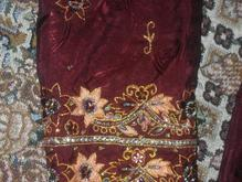 لباس بلوچی شیک  در شیپور-عکس کوچک