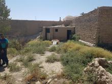 960 متر زمین داخل بافت روستای تجره، جوادآباد در شیپور-عکس کوچک