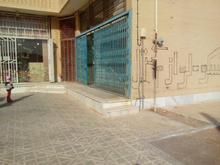 28 متر تجاری ٬ بازارچه ارکیده ( فاز 2 گلدیس ) در شیپور-عکس کوچک